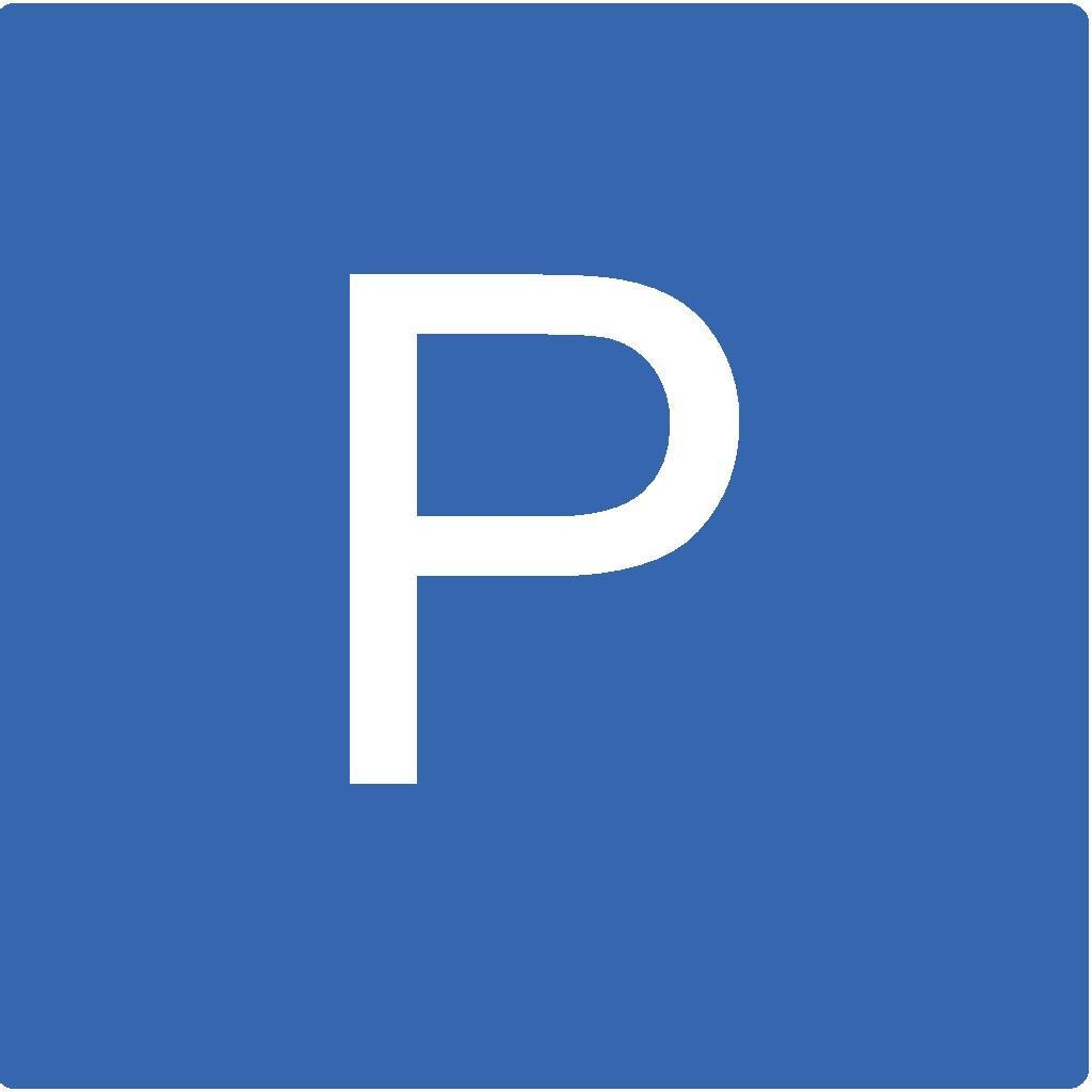 Queensland Terrace Parking, Underground, London, N7 7FG