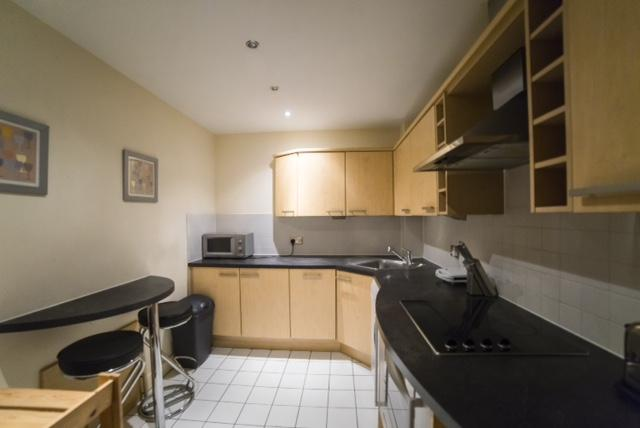 Switch House, 4 Blackwall Way, London, E14 9QS