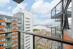 Additional Photo of Proton Tower, 8 Blackwall Way, Docklands, London, E14 9GP